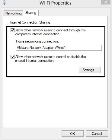 How to install Python on CentOS